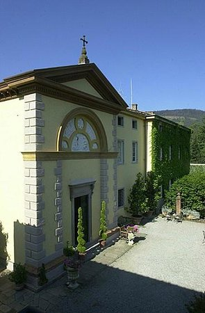 Photo of Villa Michaela Lucca