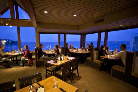 Bluefin Grille Tofte Restaurant Reviews Phone Number