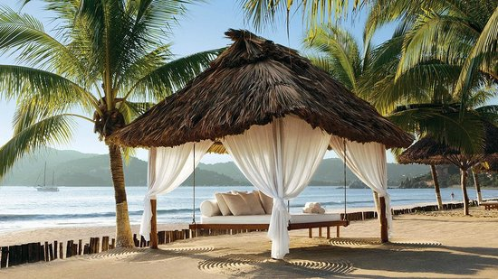 Photo of Viceroy Zihuatanejo