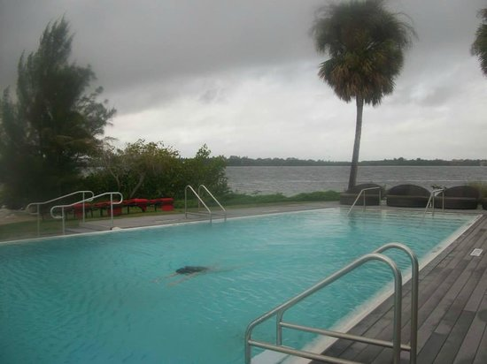 port saint lucie adult sex dating Glory hole listings on address4sex for cock suckers in florida looking for gay,  adult video arcades  men looking for sex - port saint lucie.