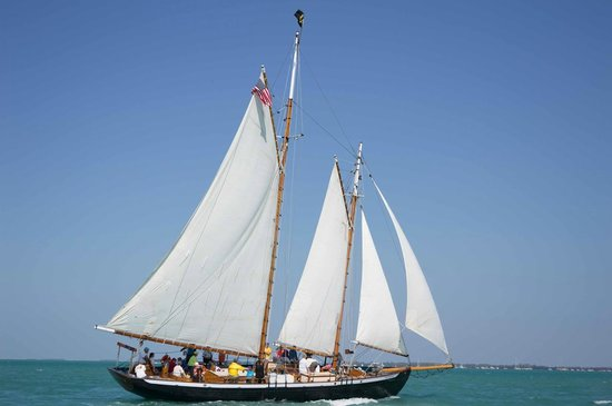key west hindu single women Here goes the 6 best things to do in key west the key west bucket list by danger charters and the schooner hindu provide a relaxing atmosphere with craft.