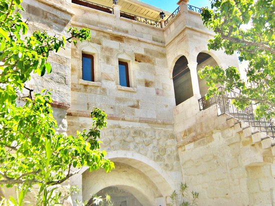 Photo of Elysee Pension Goreme