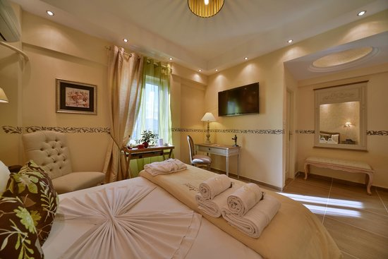 Photo of Boutique Hotel Anixi Athens