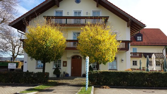 Photo of Hotel Neu Wirt Garmisch-Partenkirchen