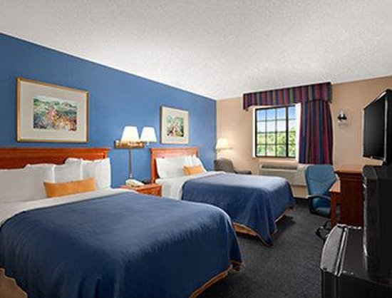 Photo of Days Inn Keene