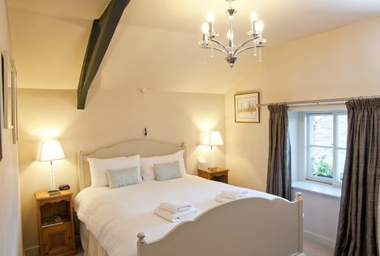 Millgate Bed & Breakfast