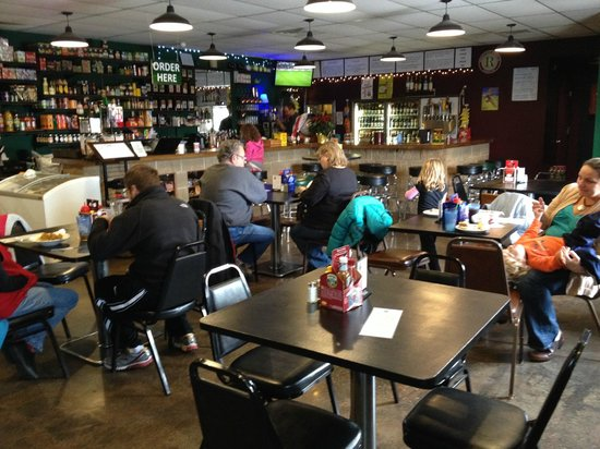 Photos of The Mucky Duck Pub, Ames