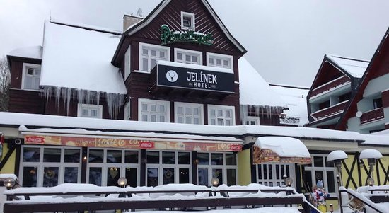 Photo of Jelinek Spindleruv Mlyn