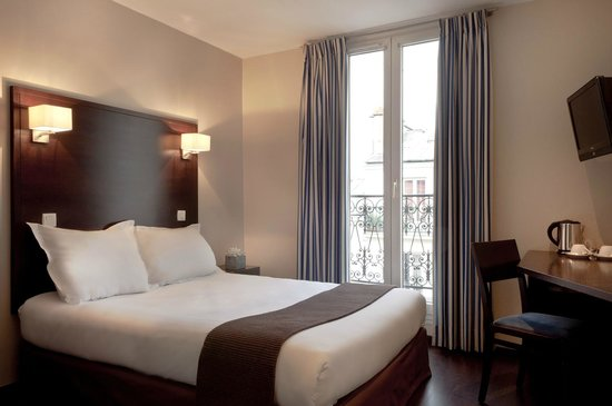 Photo of Verlain Hotel Paris