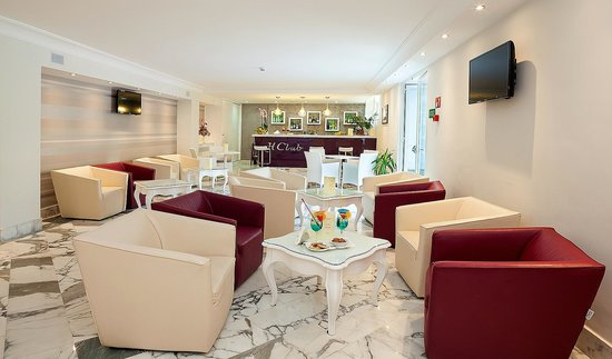 Photo of Hotel Club Sorrento Sant'Agnello