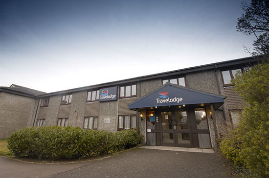Photo of Travelodge Okehampton Sourton Cross