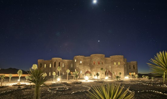 Photo of Le Mirage Desert Lodge & Spa Sesriem