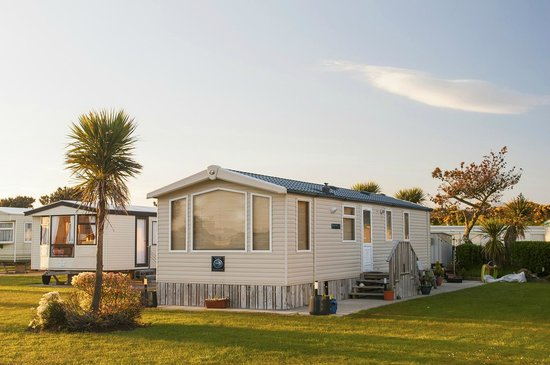 Photo of Sandilands Caravan Park Kilkeel