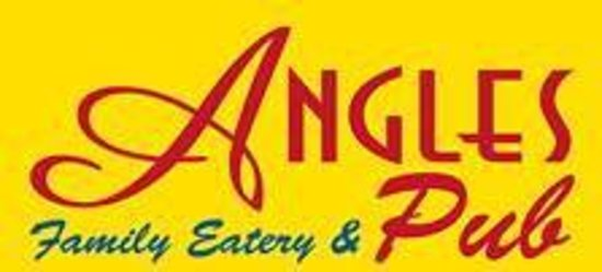 Angles Family Eatery and Pub
