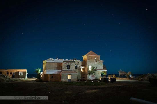 Photo of Riff-Villa Samak Marsa Alam
