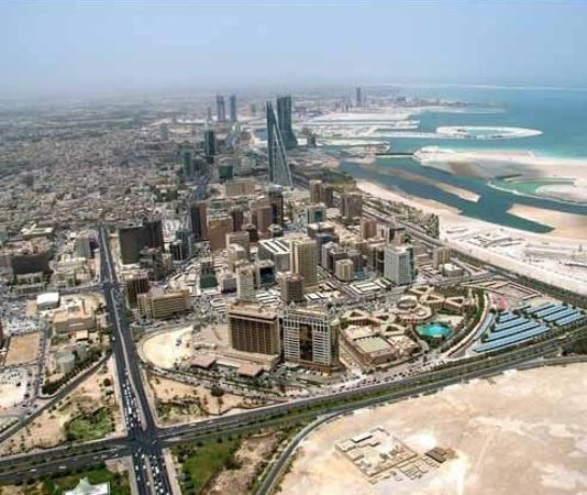 Top 30 things to do in bahrain on tripadvisor find the best bahrain attractions and what to do