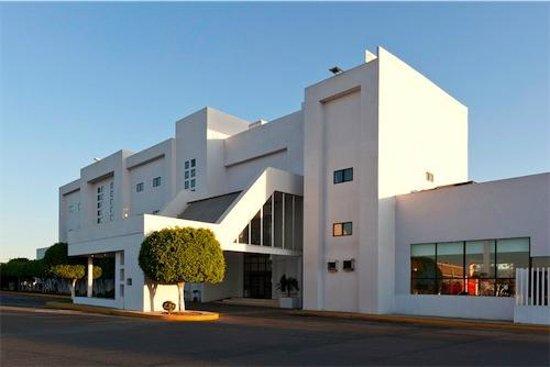 Photo of Hotel Express Mision Celaya