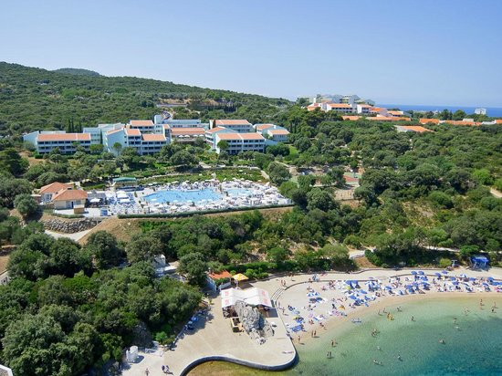 Photo of Valamar Club Dubrovnik