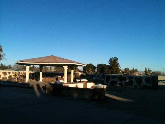 Photo of Best Motel Mojave