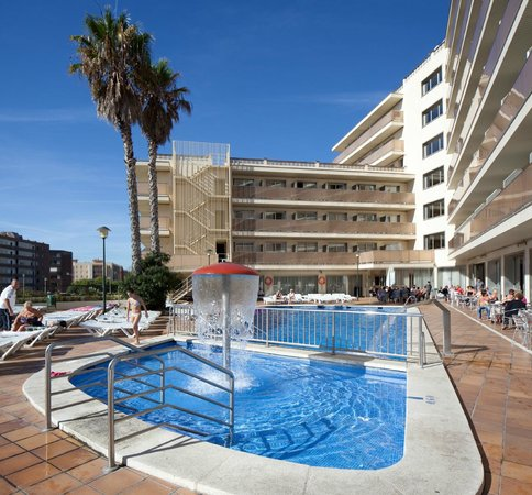 Photo of Hotel Top Royal Star Lloret de Mar