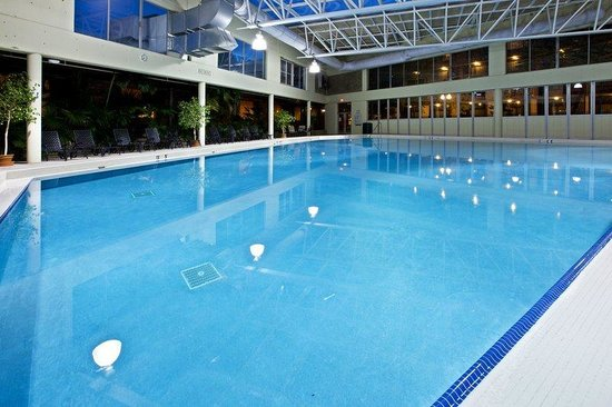 Swimming Pool Convention : Swimming pool