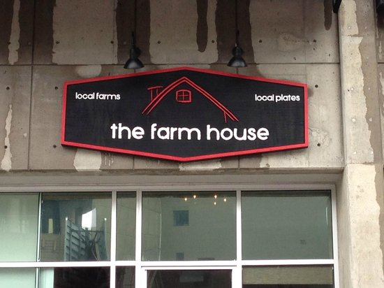 The Farmhouse Restaurant Nashville Restaurant Reviews Phone Number &