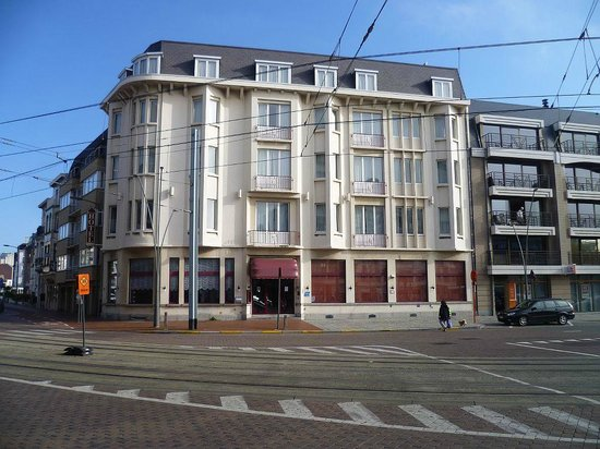Photo of Value Stay Blankenberge