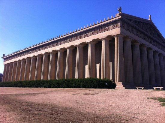 report on the parthenon The parthenon and the elgin marbles this book/movie report the parthenon and the elgin marbles and other 64,000+ term papers, college essay examples and free essays are available now on reviewessayscom.