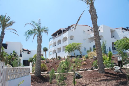 Photo of Occidental Grand Fuerteventura Morro del Jable