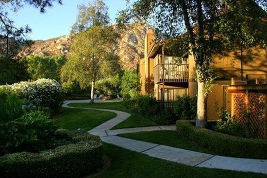 Photo of San Diego Country Estates Ramona