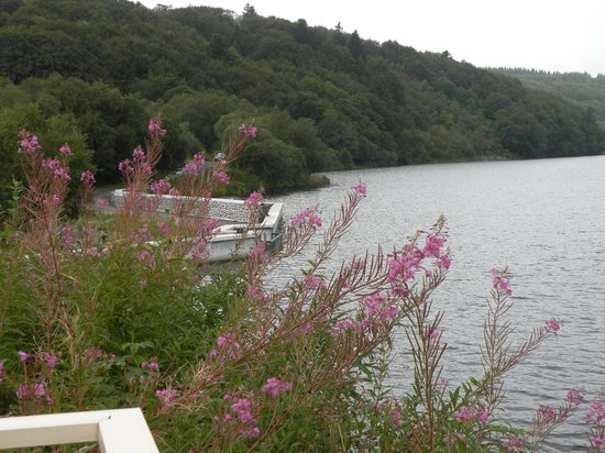 Photo of Auberge du Lac de Guery Le Mont-Dore