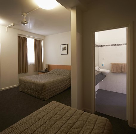 Photo of Bailey'S Perth Accommodation