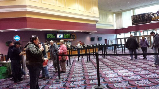 Rave movie showtimes milford ct Man disguised as woman movie