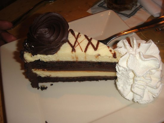 Cheesecake Factory Cheesecake Pictures Cheesecake Factory 30th