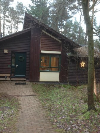 63 three oaks picture of center parcs whinfell forest penrith tripadvisor. Black Bedroom Furniture Sets. Home Design Ideas