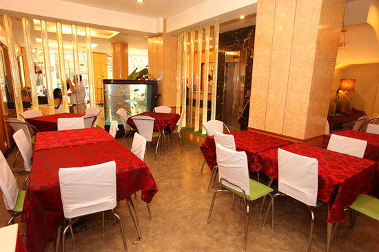 Photo of Lien An Sai Gon Hotel Ho Chi Minh City