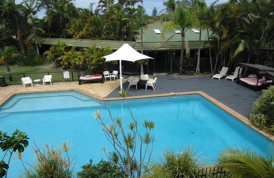 Photo of Ballina Beach Resort