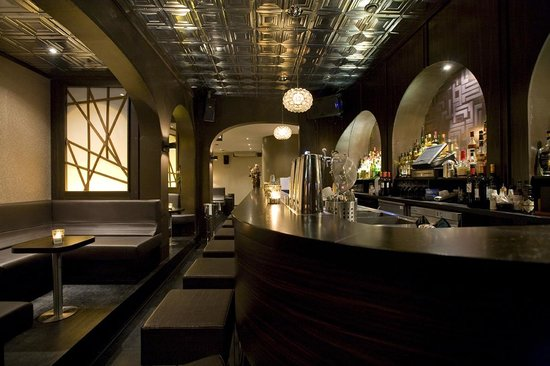 Best bars in amsterdam for Door 74 amsterdam