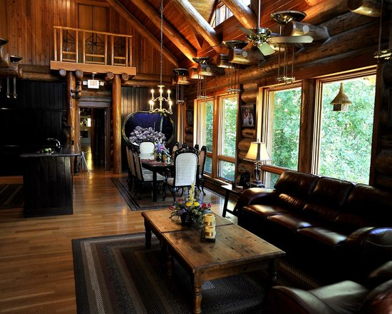 Tennessee cabin rentals and vacation homes vrbo - Tennessee Mountain Homes For Rent Additionally Tennessee Cabin Rentals
