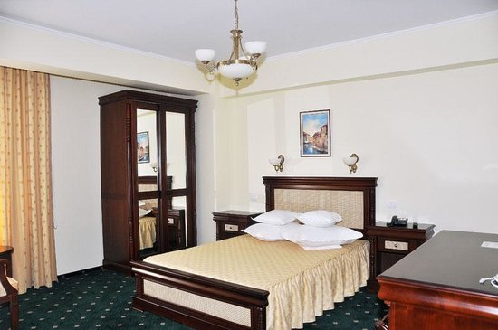 Photo of Victoria Hotel Pitesti