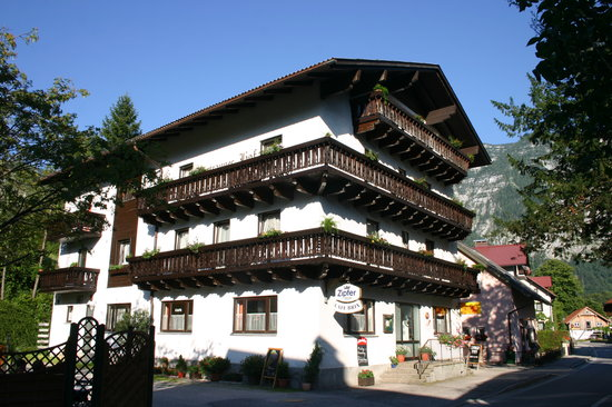 Photo of Obertrauner Hof