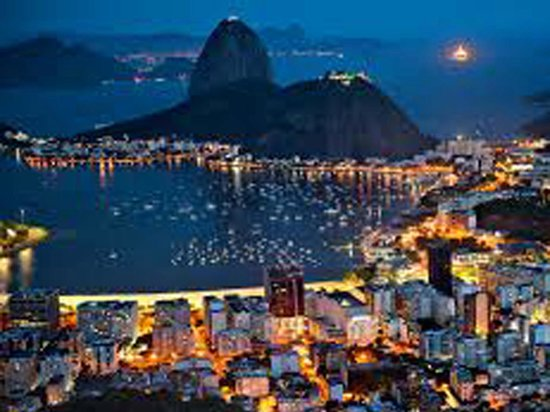 The Top 10 Things to Do in Rio de Janeiro - TripAdvisor