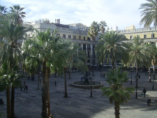 301 moved permanently - Hotel reial barcelona ...