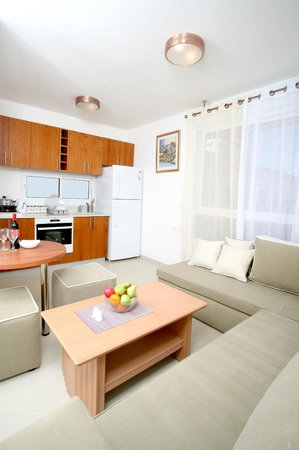Photo of Yarden Beach Apartments Tel Aviv