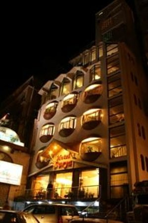 Photo of Hotel Surya Shimla