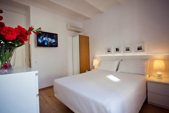 Photo of Las Ramblas Apartments Barcelona