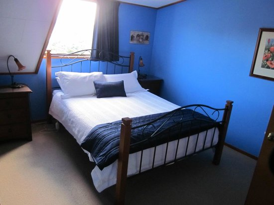Photo of Cityview B&B Homestay Dunedin