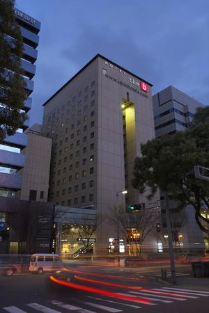 Photo of The B Nagoya