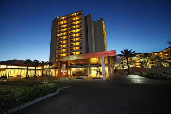 Photo of Holiday Inn - in the Walt Disney World Resort Orlando