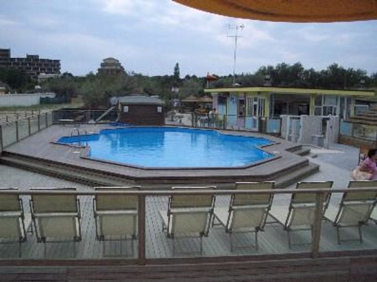 Getlstd property photo picture of bagno san marco lido di spina tripadvisor - Bagno hawaii lido spina ...